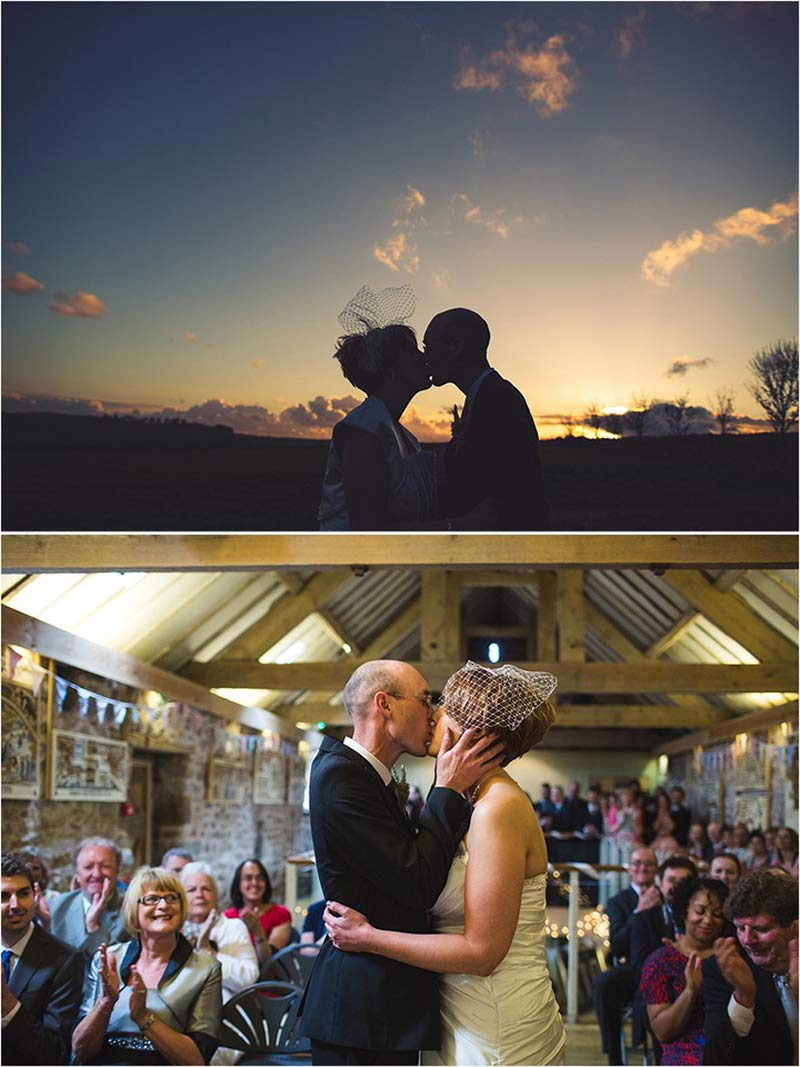 Click here to find out more about S6 Photography, based in Yorkshire