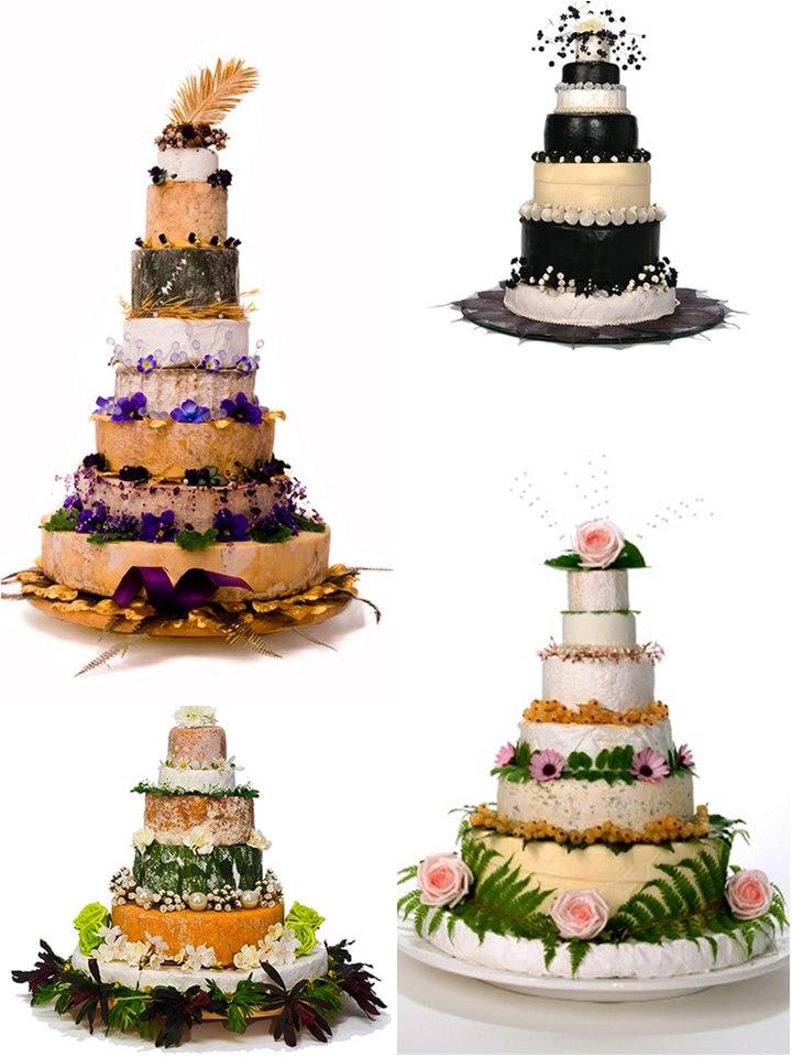 http://images.theweddingsecret.co.uk.s3.amazonaws.com/posts/gluten-free-wedding-cakes8.jpg