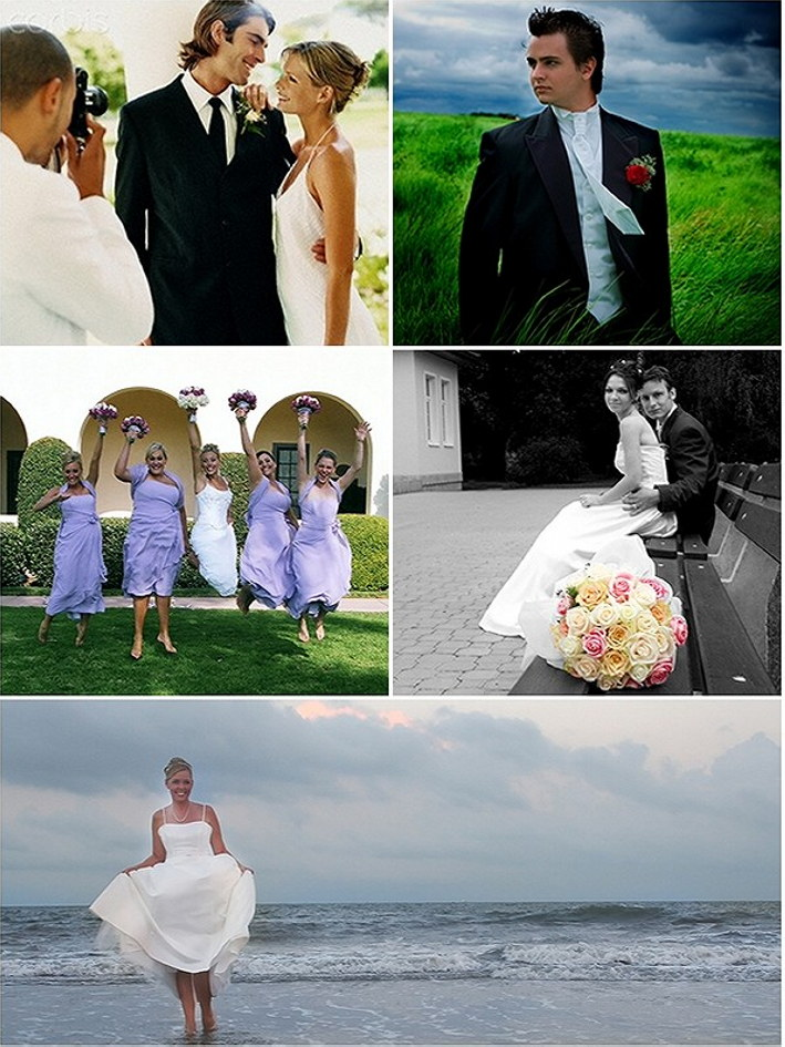 How to find the perfect wedding photographer the wedding for Best wedding photos ever taken